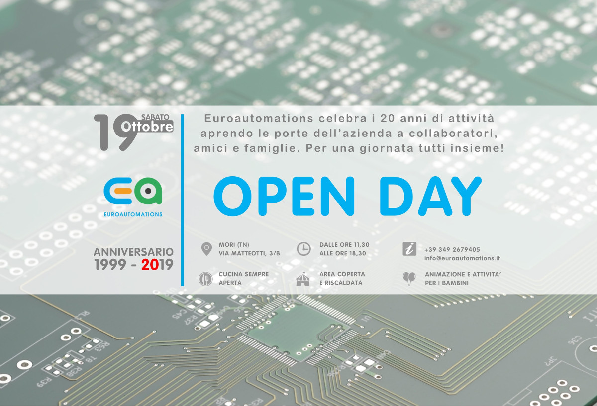 OPEN DAY 2019x1200